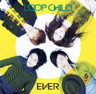 loopchild/ever